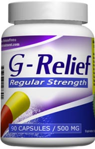 """Ganglion cyst treat """"G-Relief Removes ganglion cysts from the inside: INFO ganglioncysttreatment.com"""