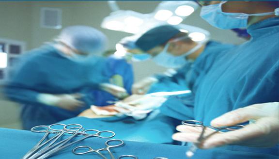 Ganglion-Cyst-Surgery-Alternative-G-Relief--Capsules INFO g-relief.com
