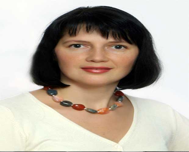 <strong><em>Christina Mendel</em></strong>-Aguadilla, United States