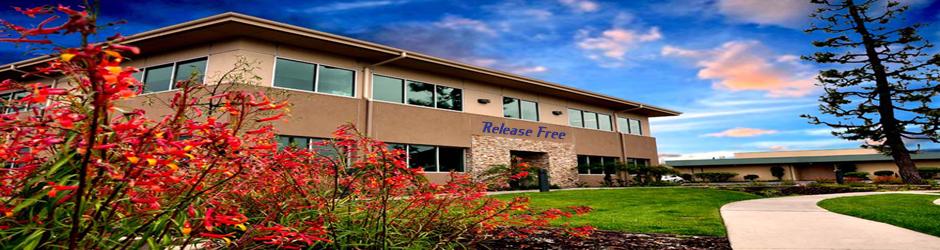 Release-Free-Laboratory-